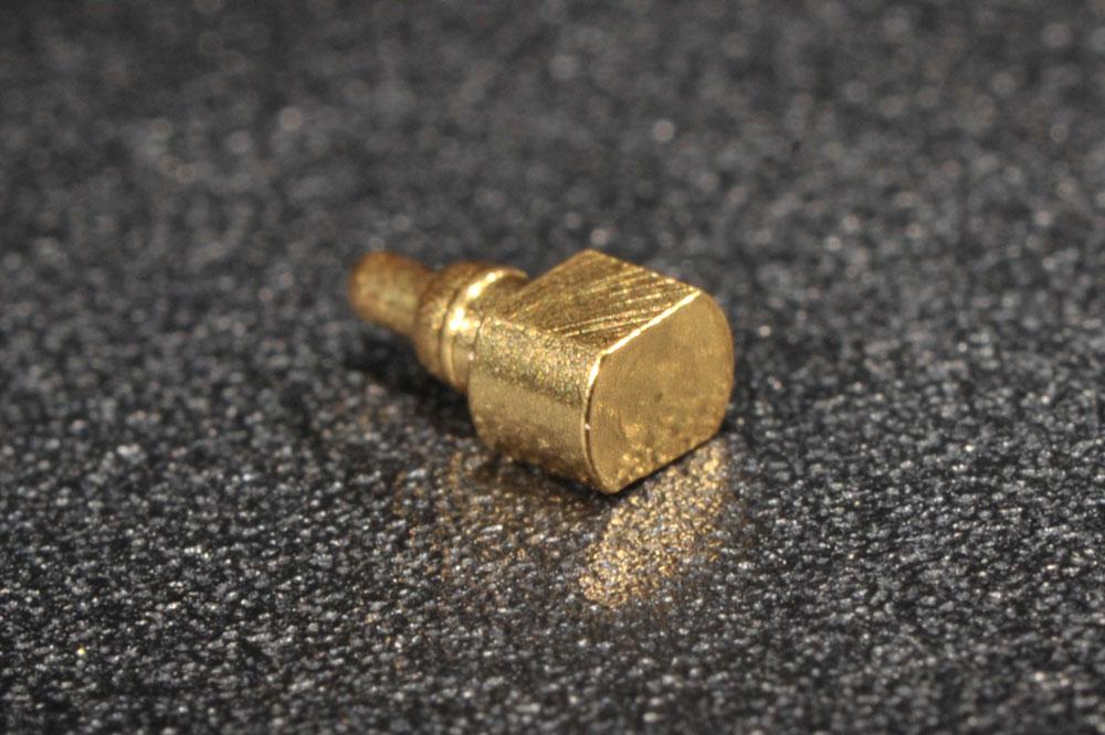 彈簧連接器