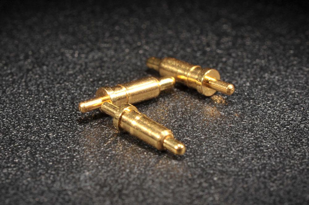 pcb pogo pins